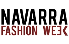 <p>Navarra Fashion Week</p>