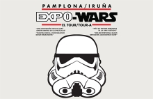 Expo-Wars