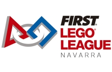 FIRST LEGO League Navarra. Hydro Dynamics